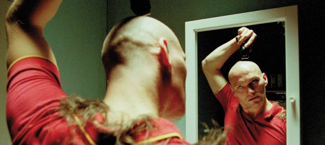 Englar alheimsins / Angels of the Universe (2000)