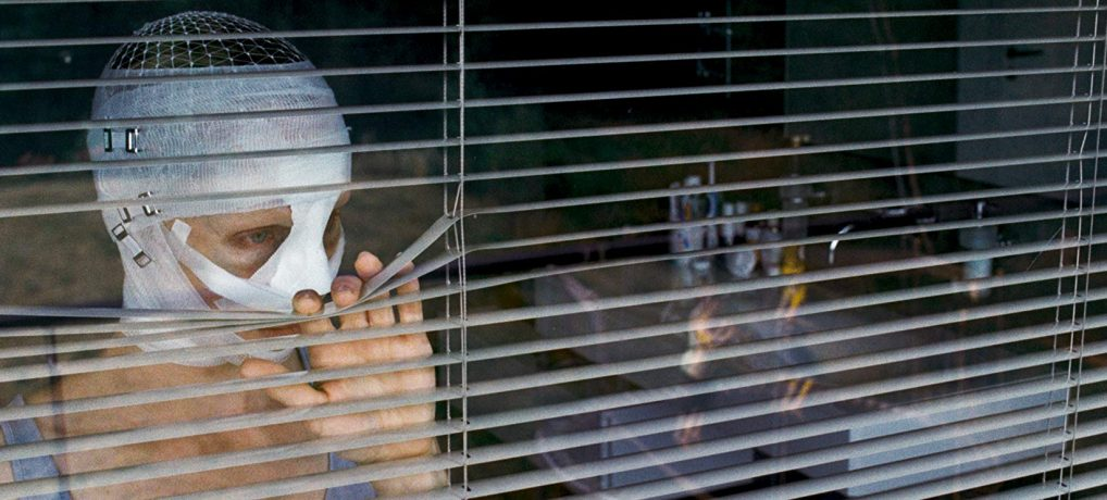 Ich seh ich seh / Goodnight Mommy (2014)