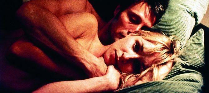 Elsker dig for evigt / Open Hearts (2002)