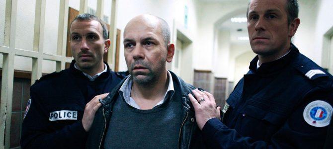 Présumé coupable / Guilty (2011)