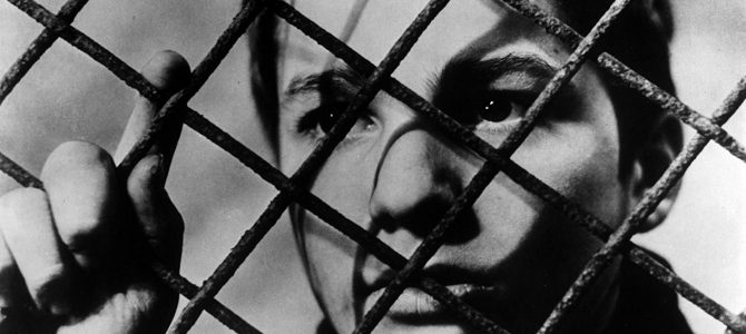 Les quatre cents coups / The 400 Blows (1959)