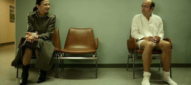 Smukke mennesker / Nothing's All Bad (2010)